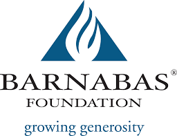 Barnabas-Foundation-Logo
