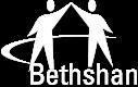 Bethshan Association